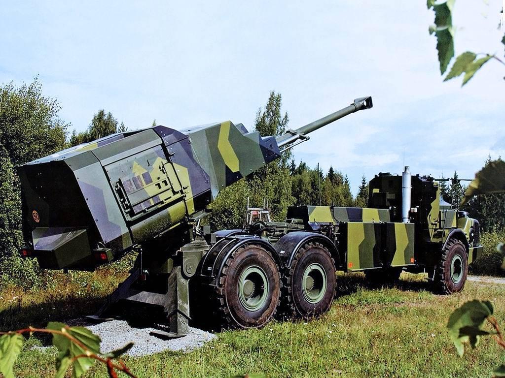 На ПА НАТО одобрят декларацию в поддержку Украины и обсудят дестабилизирующую роль Москвы - Цензор.НЕТ 3313