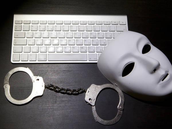 UK will create cyberarmy