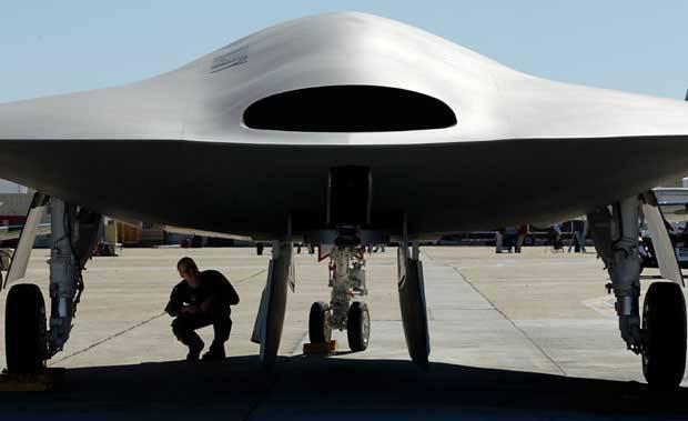"""Attacco globale veloce non nucleare"" e forze nucleari russe"