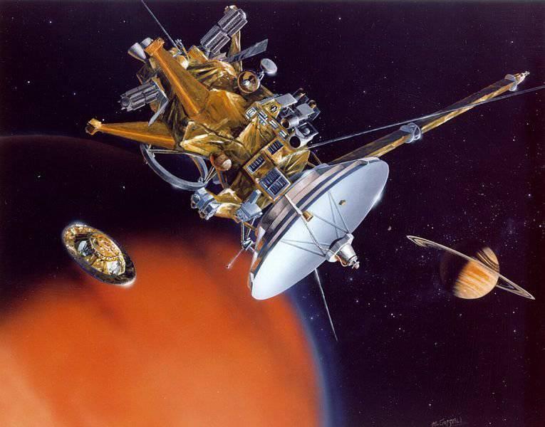 Kozmonotiğin sınırsız bir geleceği var ve umutları sınırsız, Evrenin kendisi gibi (S. P. Korolev)