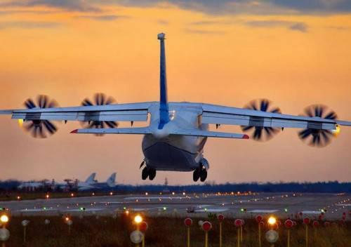Associazione dei prezzi con l'UE per l'aviazione