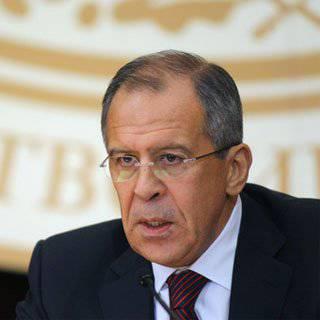 MFA : 러시아는 아프가니스탄에서 새로운 미군 기지 건설에 관심이있다.