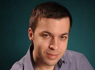 रूस में नैनो-दंगों की नवजात लहर के लिए: उनके साथ क्या करना है