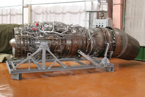중국은 다음과 같이 인식합니다 : 러시아 엔진에 대한 의존도는 앞으로도 계속 될 것입니다