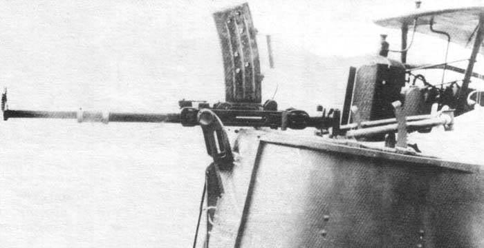 自动喷枪Becker Type M2,德国