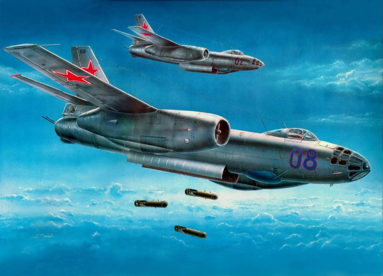 Обои земля, обои, сша, пилоты, Ракета, бомба, кабина, Самолёт, ввс. Авиация foto 17