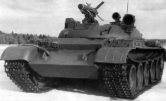 "Panzerjäger IT-1 ""Dragon"""