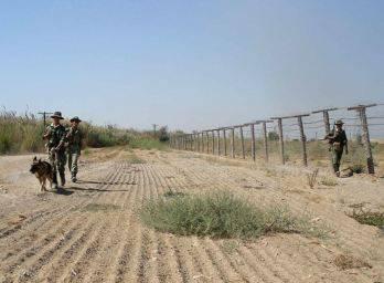 Tayikistán: ¿qué impide el regreso de los guardias fronterizos rusos?