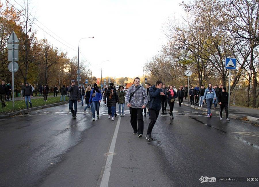 Сделать медицинскую книжку в Москве Западное Бирюлёво