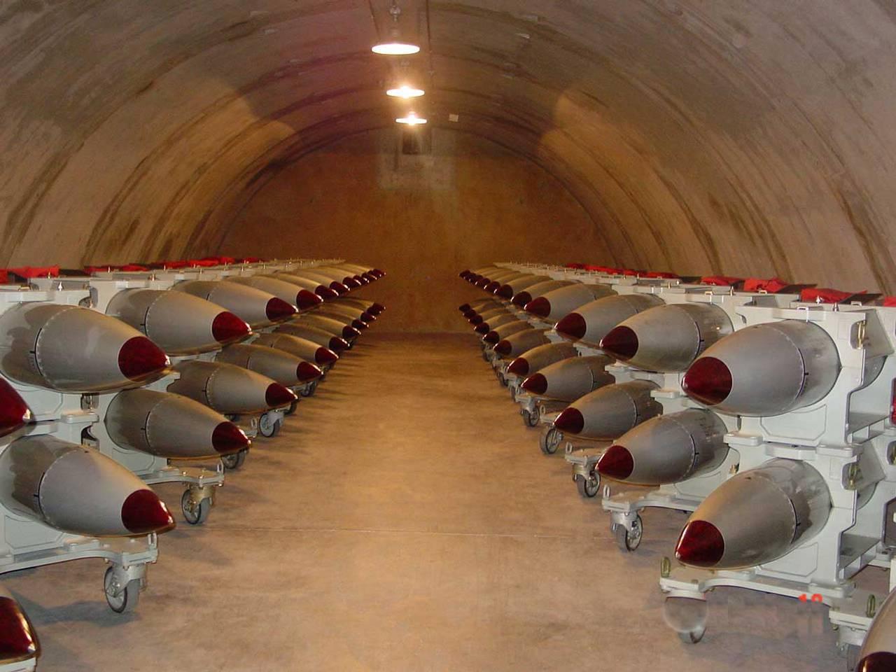 Картинки по запросу ядерные силы США