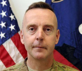 Генералы США забыли слово «честь» (fbii.org США)