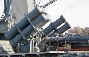"Azerbaiyán recibirá los sistemas de misiles rusos ""Uran-E"""