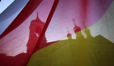 「南オセチアは、会員になっていなくても関税同盟に協力できる」