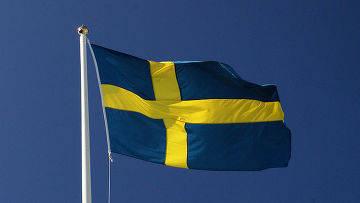 İsveç Ordusu askeri bütçeyi artıracak