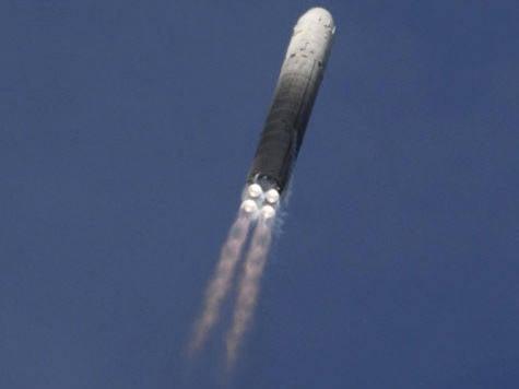 ロシアの核ミサイルの磁気嵐はそれほどひどいものではありません