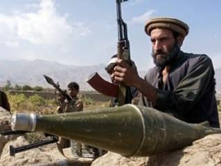 ¿Cómo luchar contra las tribus armadas con armas modernas?