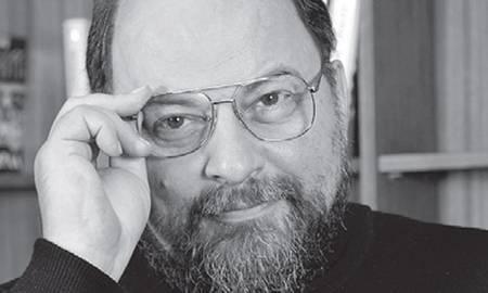 Alexander Privalov:教育は死んだ