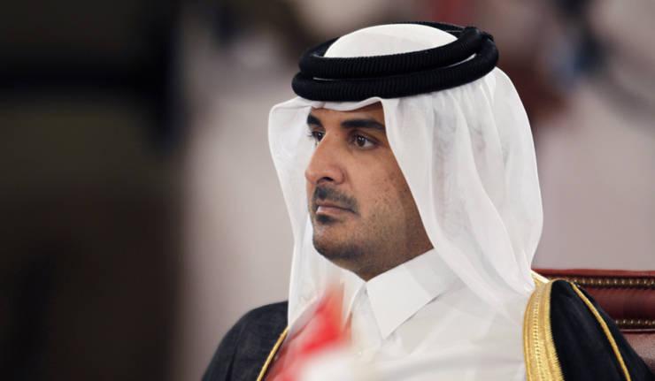 卡塔尔成为各国友谊赛的新宠