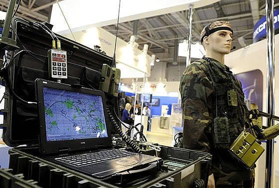 """""""Interpolitech-2013"""" dovrebbe fornire risposte adeguate a nuove sfide e minacce alla sicurezza dello stato"""