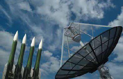 Космические системы военной связи США: анализ состояния и развития