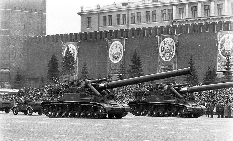 http://topwar.ru/uploads/posts/2013-10/1382760898_922.jpg