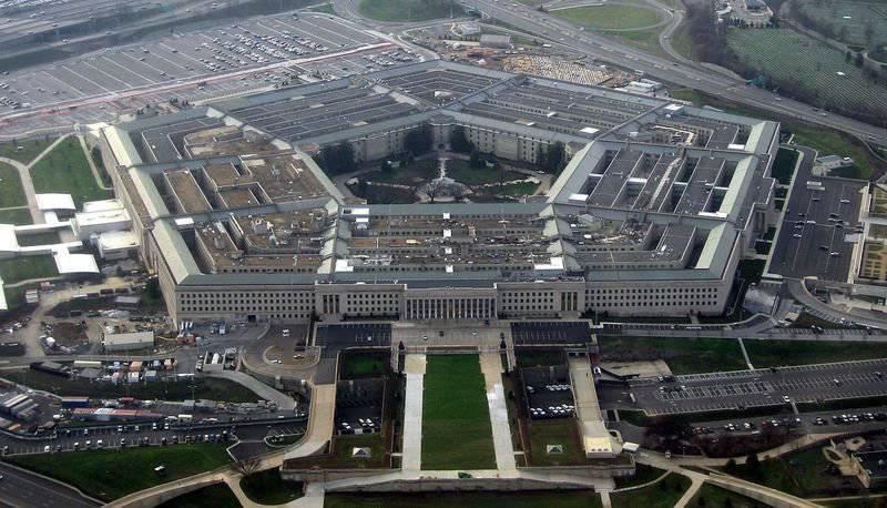 Le Pentagone se prépare à lire dans les pensées