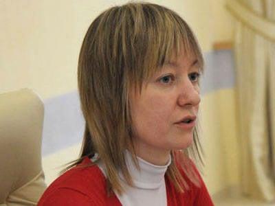 Yana Amelina: Das Ergebnis der Präsidentschaftswahlen in Georgien ist der Nachname, der Kurs gegen Russland ist der gleiche