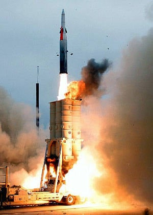 Israel's missile defense system: expensive but not effective