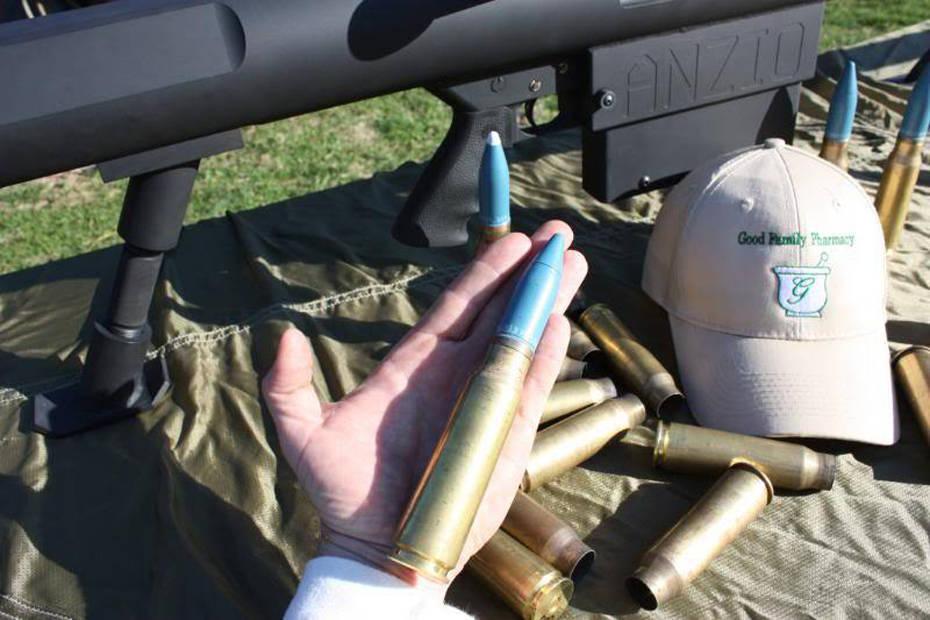Из зоны АТО эвакуировали 18 раненых украинских бойцов - Цензор.НЕТ 4227