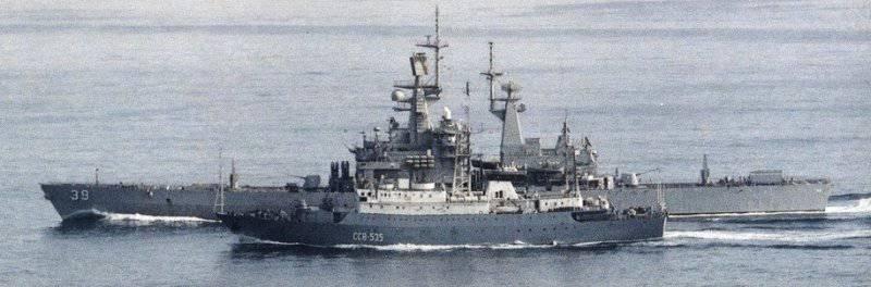 http://topwar.ru/uploads/posts/2013-10/thumbs/1381015264_uss_texas_cn-39_and_soviet_agi_kareliya_ssv-535_1988.jpg