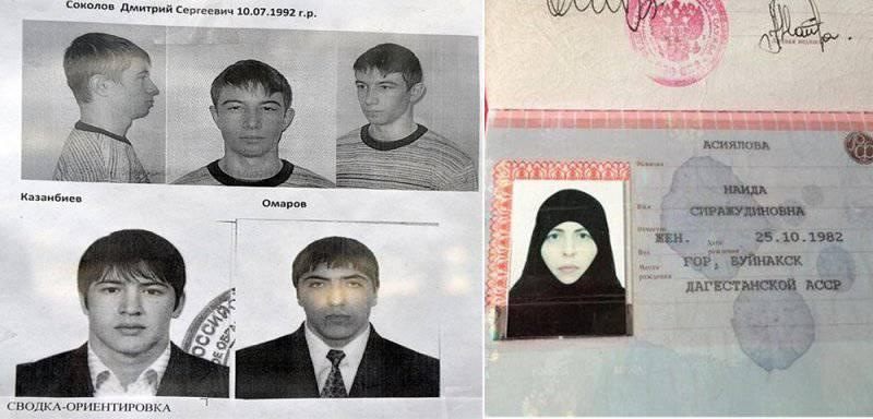 Долгопрудный фото на паспорт