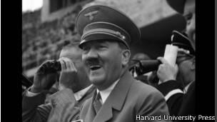 ハリウッドはどのようにナチスを追っていたのか