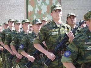 陆军装备新技术,改善服务条件