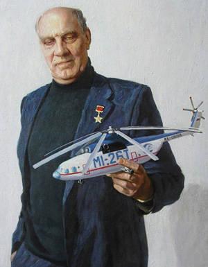 天空骑兵 -  65年