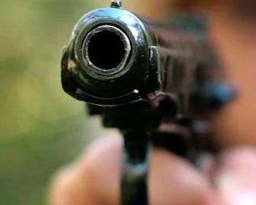 Economia de pistola: quão lucrativa é a legalização de armas?