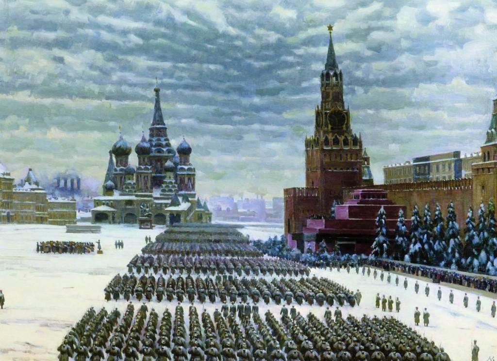 http://topwar.ru/uploads/posts/2013-11/1383795770_124178967153-1024x745.jpg
