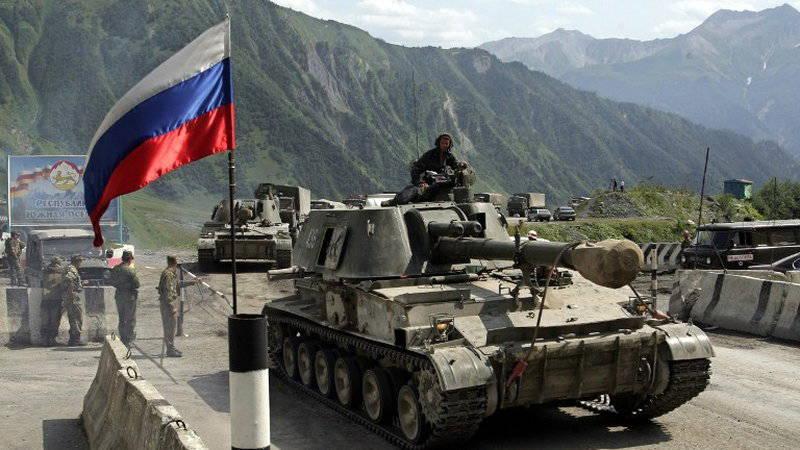 """Los rusos realmente piensan que Estados Unidos los atacará (""""Onet.pl"""", Polonia)"""