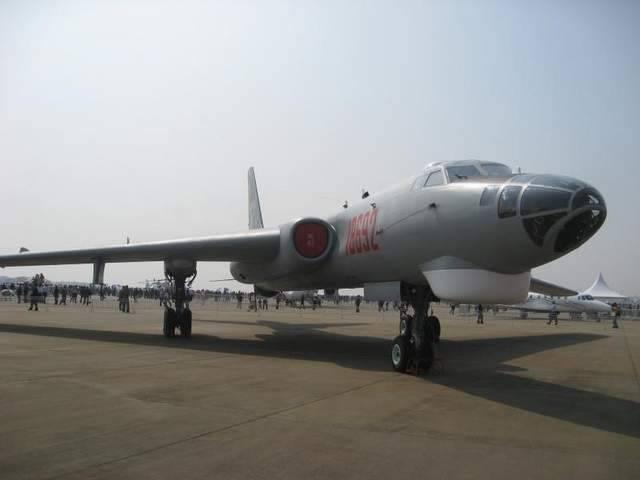 Risultati allarmanti. Il Congresso degli Stati Uniti prepara un nuovo rapporto sulle capacità militari della Cina