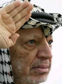 ¿Quién envenenó a Arafat? Sobre los posibles clientes del asesinato de uno de los líderes más misteriosos del siglo XX.