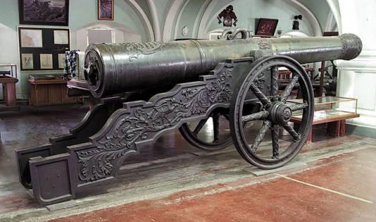 Artillerymen, calling the Motherland of us!