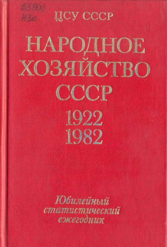 А была ли зависимость СССР от экспорта нефти?