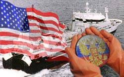 """La """"estafa del milenio"""" se terminó: el último lote de uranio salió al extranjero."""