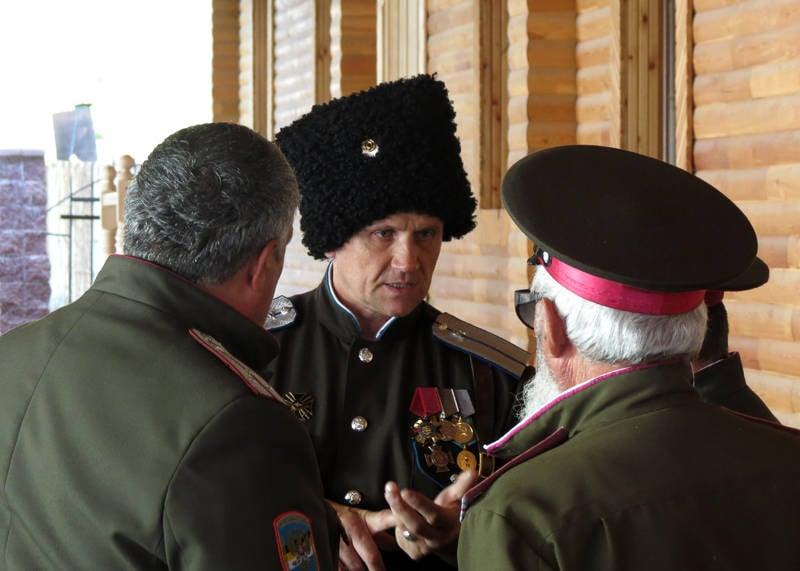 Por que nem todos os russos deixarão o Cazaquistão?
