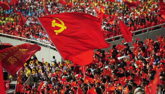 """Celestial Empire wiederholt die Fehler der sowjetischen """"Perestroika""""?"""
