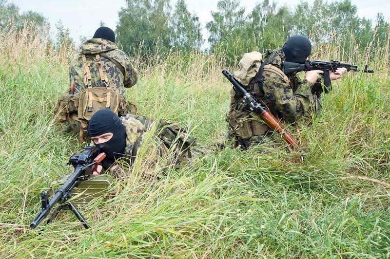 Soldats à louer