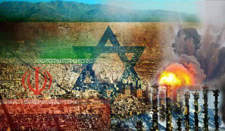 Палестинские проблемы