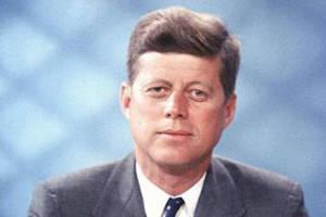 Семь наиболее интересных версий убийства Джона Кеннеди