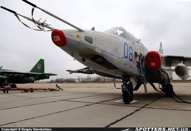 http://topwar.ru/uploads/posts/2013-11/1385212308_0000075006_small.jpeg