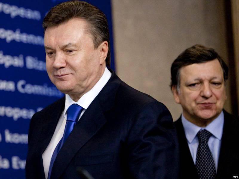 ¿Habrá gas europeo para Ucrania ahora?