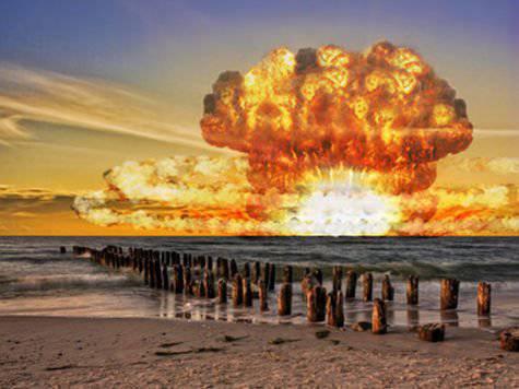 """伊朗以有利可图的方式""""出售""""其核计划"""